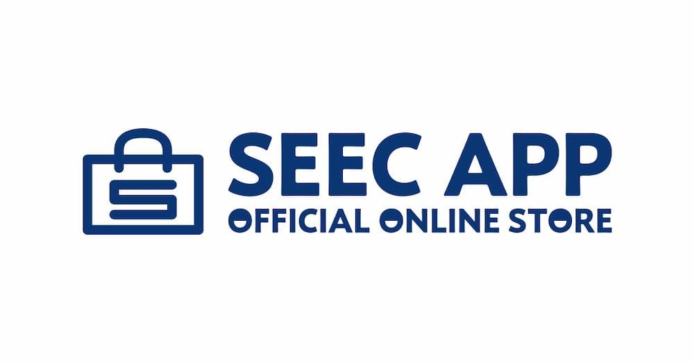 SEEC アプリオフィシャルオンラインストア