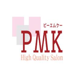 PMK ロゴ