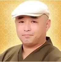 青蓮(しょうれん)先生