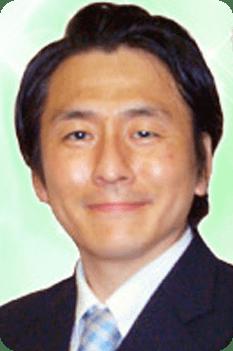 瀧山歩先生