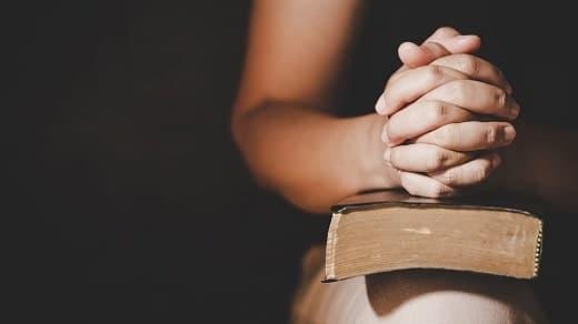 面接を上手く行かせたいなら思念伝達(送念)や祈願祈祷