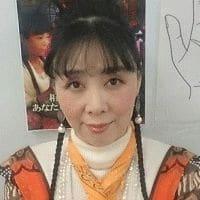 梅紫麿徳先生