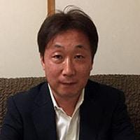 平田寿蔵先生