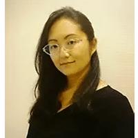 前田巳友栞