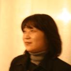 桃山とも子先生