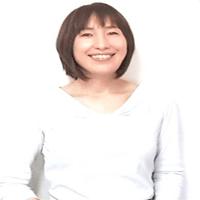 KazuyoIida先生