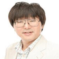 原田明穂先生