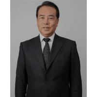 芦田ひろし先生