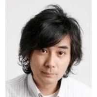 桜田ケイ先生