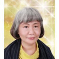 高槻サラ先生