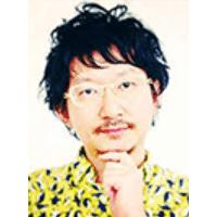 多加仁先生