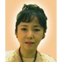 田中美恵子先生