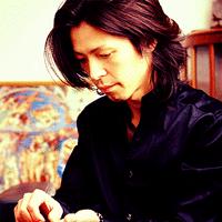 千田歌秋先生
