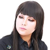 BlumenMond-fukidashi
