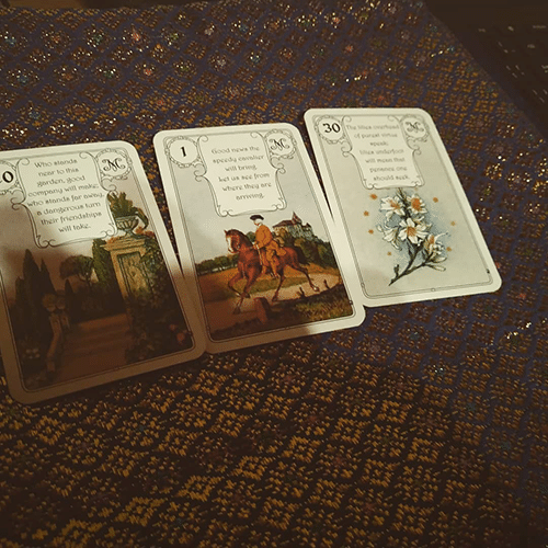 BlumenMond-card3